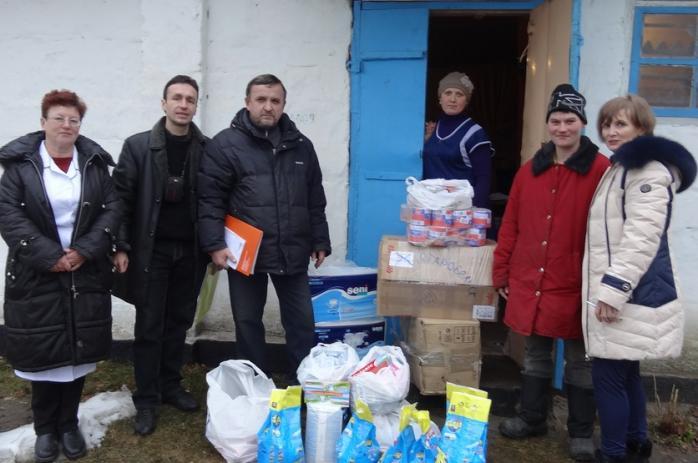 Пансионат для психически больных в украине дом престарелых петровская мельница