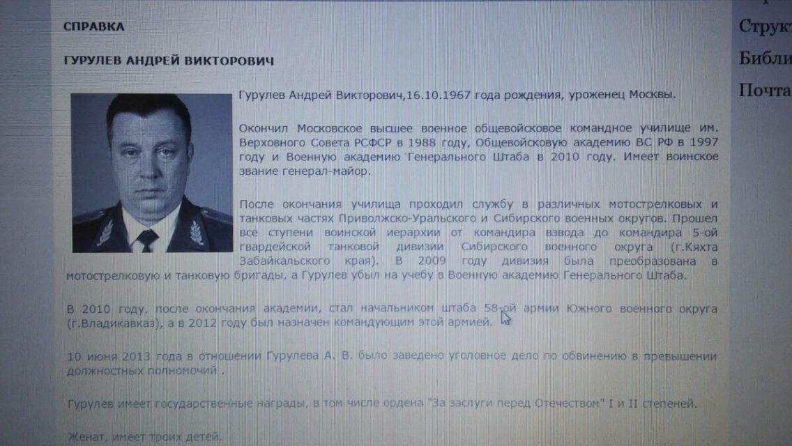 Фото из Facebook Маркияна Лубкивского