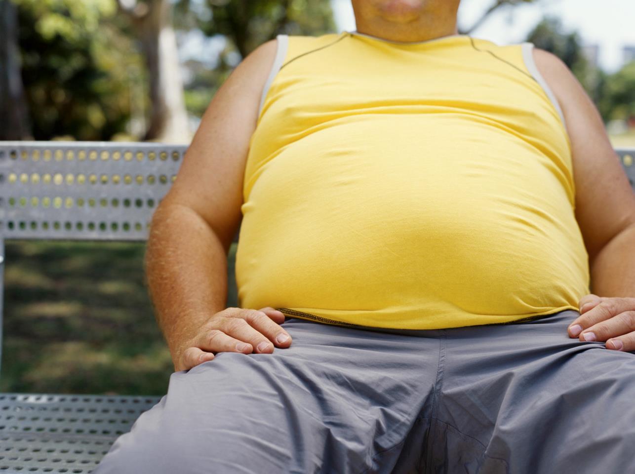 Толстые люди фото 10 фотография