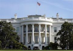Вашингтон прокомментировал слова Путина оСу-24, сбитом якобы вугоду США