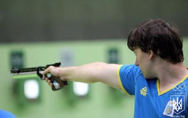 Пулевая стрельба. Бондарук иКоростылев невыступят вфинале