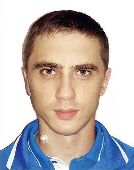 Ковальчук добыл «золото» встрельбе извинтовки наПаралимпиаде вРио