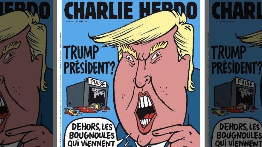 Картинки по запросу выборы в сша карикатура