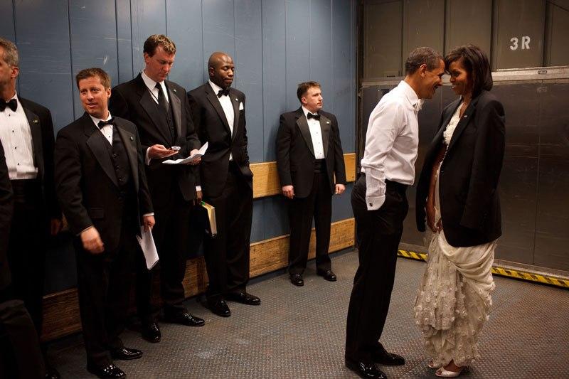 55 наилучших фотографий президента США изархива личного фотографа— Жизнь Барака Обамы