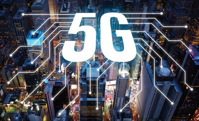 Стало известно, когда в Украине планируют внедрить технологии 5G