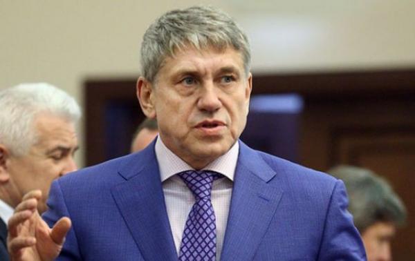Альтернатива вугіллю з Донбасу: Насалик розповів про масштабні плани уряду