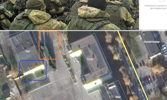 ВТольятти состоятся похороны еще одного русского военного, погибшего вСирии