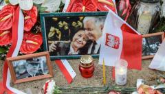 В Польше анонсировали раскрытие новых подробностей Смоленской катастрофы