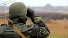 На Луганщине исчезли трое мужчин, полиция рассматривает версию их похищения боевиками