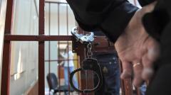 Прокуратура подозревает военного комиссара в присвоении имущества на сумму 400 тыс. гривен