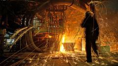 США введут антидемпинговые пошлины наукраинскую сталь