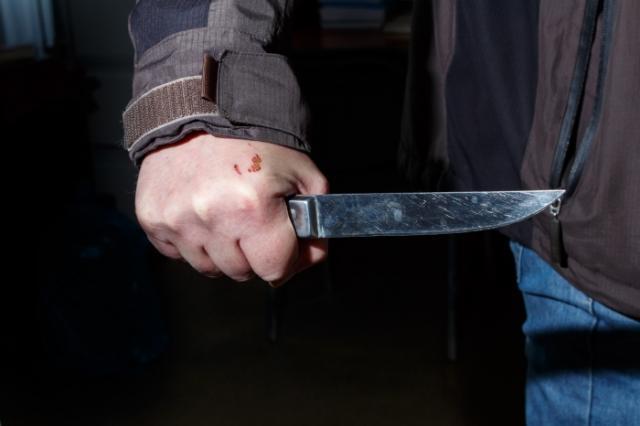 ВОдесской области двадцатилетний военнослужащий убил своего коллегу