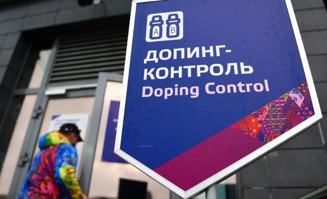 Решение МОК навечно лишит Родченкова покоя