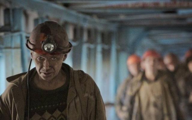 Вгосударстве Украина объединили угольные шахты
