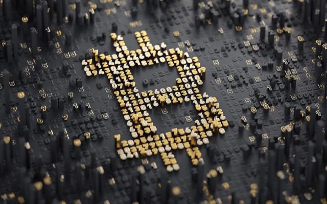 криптовалюты быстрорастущие-8
