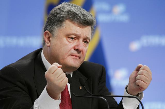 Юрист  экс-президента просит перерыв в совещании  допонедельника— Дело Януковича