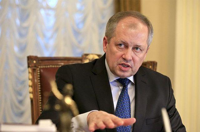 Вгосударстве Украина  начал действовать новый Верховный суд
