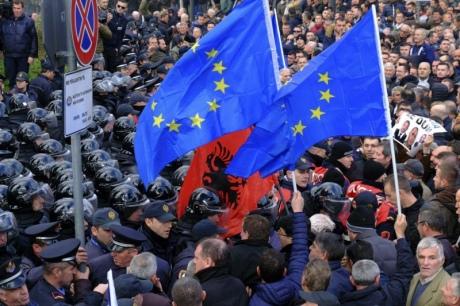 Фото: «Украинское радио», «Европейская правда»