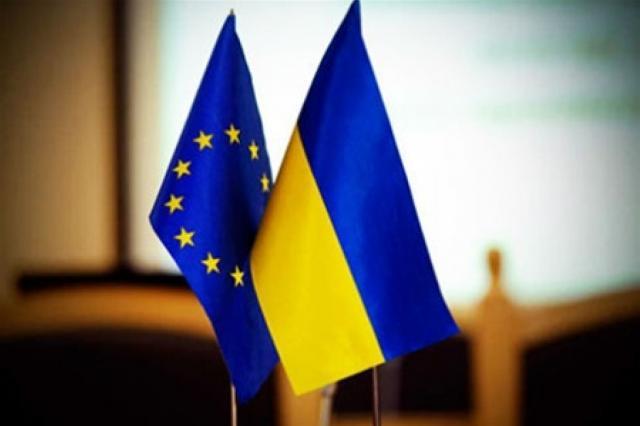 ЕСтребует отУкраины активней сражаться скоррупцией