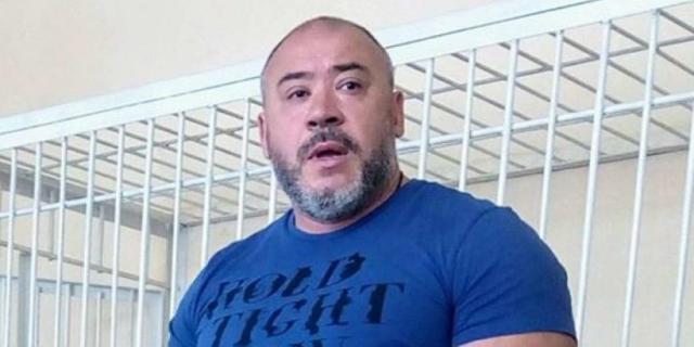 Суд вынес вердикт поделу обубийстве корреспондента Веремия вовремя Евромайдана