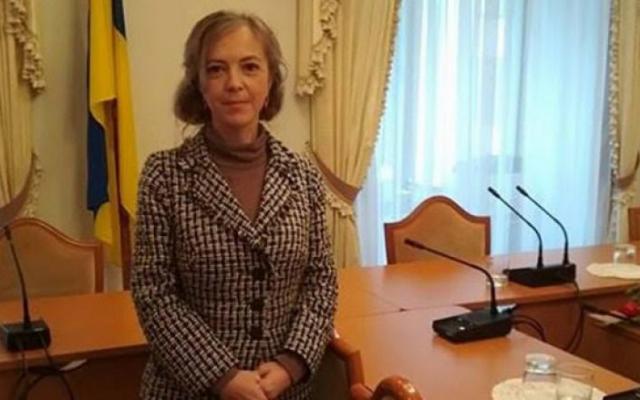 Под Киевом отыскали тело пропавшей правозащитницы: расследуют, как умышленное убийство