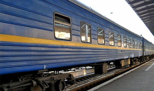 ВПокровске откроют интернациональную железнодорожную кассу
