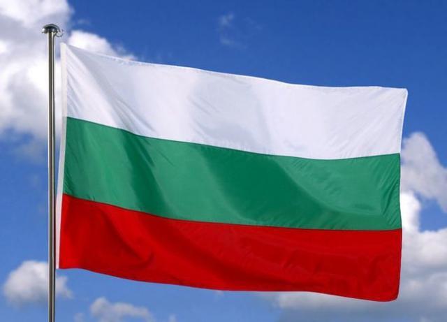Сепаратизм вБолгарии: три региона хотят присоединиться кРумынии