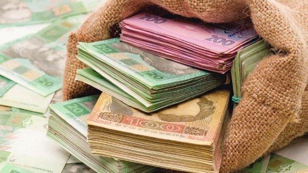 САП сократили финансирование в2018, аНАБУ иНАПК увеличили