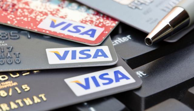 Visa небудет поддерживать предоплаченные биткоин-карты вевропейских странах