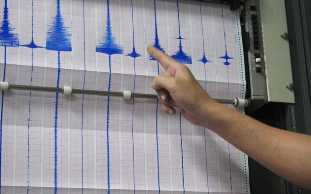 УПеру стався землетрус магнітудою 7,3, країні загрожує цунамі