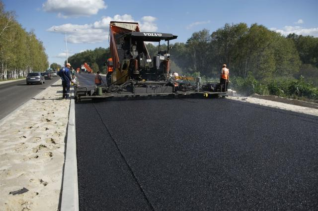 Картинки по запросу ремонт дорог