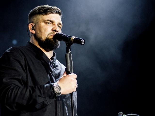 Минкультуры Украины признало Никиту Михалкова иДмитрия Шепелева угрозой государственной безопасности страны