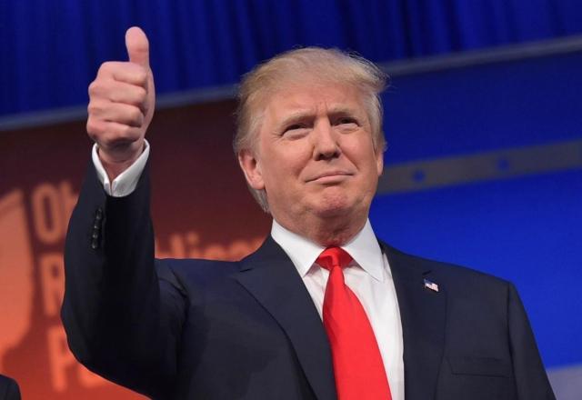 Нові санкції США щодо Росії оголосять 29 січня— посол