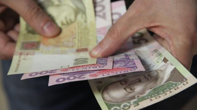 Гройсман говорить, щозарплата українців зросте швидше, ніж ціни